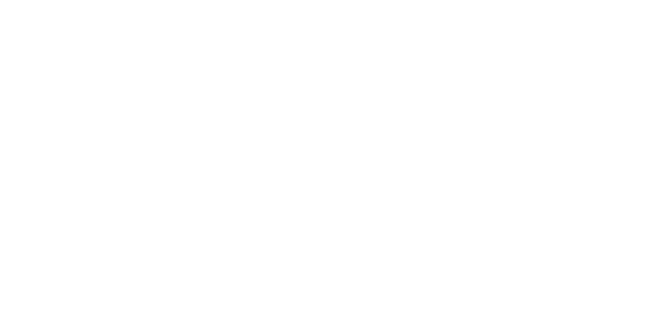 AAO - Lyons Orthodontics