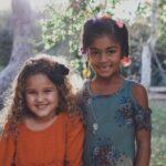 Kids dental retainers - Lyons Orthodontics